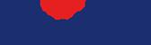 グルーミングサロングリム – 港区白金 トリミング・ペットホテル